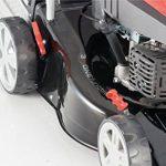 AL-KO 113097 Tondeuse thermique Classic 4.24 P-S de la marque AL-KO image 2 produit