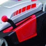 AL-KO Comfort 40 E / 112858 Tondeuse électrique de la marque AL-KO image 3 produit