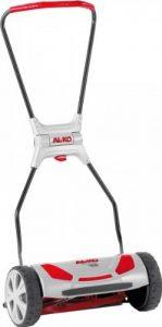 AL-KO Soft Touch 380 HM / 112665 Tondeuse hélicoïdale de la marque AL-KO image 0 produit