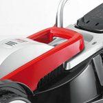 Al-Ko - Tondeuse 4003718042382 - Tondeuse à Gazon Poussée Secteur - Démarrage: Electrique - 1000 W de la marque AL-KO image 2 produit