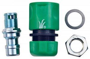 Arnold 2024-U1-0006 Buse de lavage universelle pour tondeuse à gazon et tracteur-tondeuse de la marque ARNOLD image 0 produit