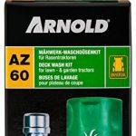 Arnold 2024-U1-0006 Buse de lavage universelle pour tondeuse à gazon et tracteur-tondeuse de la marque ARNOLD image 5 produit