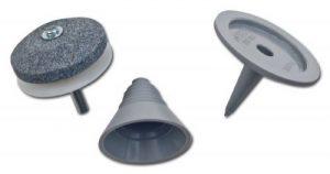 Arnold 6011-X1-0195 Kit d'affûtage et d'équilibrage pour lames de tondeuse de la marque ARNOLD image 0 produit