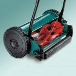 Bosch Tondeuse main AHM 38 C 0600886102 de la marque Bosch image 1 produit