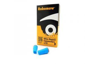 Connecteur de câble Robomow, convient pour Robomow 110 et 120 MRK0039A-Accessoires pour robot tondeuse de la marque Robomow image 0 produit