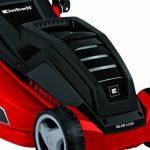 Einhell RG-EM 1233 / 3400190 Tondeuse électrique de la marque Einhell image 1 produit