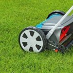 """Gardena 04022-20 Tondeuse hélicoïdale """"Comfort - 400 C"""" de la marque Gardena image 2 produit"""