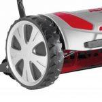 Hélicoïdale tondeuse, comment trouver les meilleurs modèles TOP 2 image 3 produit
