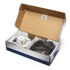 Husqvarna 73295902 Kit d'installation S pour robot tondeuse Automower® de la marque Husqvarna image 0 produit