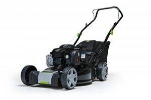 Murray EQ400 Tondeuse à gazon rotative poussée à essence avec moteur à essence 450E Series Briggs & Stratton de la marque marque+generique image 0 produit