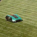 Robot pelouse - votre comparatif TOP 0 image 3 produit