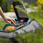 Robot tondeuse ambrogio, comment acheter les meilleurs modèles TOP 0 image 4 produit