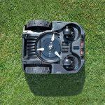 Robot tonte pelouse : votre comparatif TOP 0 image 5 produit