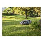 Robot tonte pelouse : votre comparatif TOP 1 image 4 produit