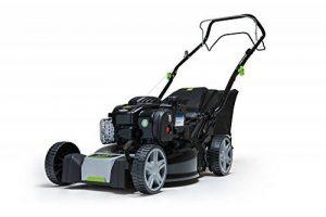 Robot tonte pelouse : votre comparatif TOP 2 image 0 produit