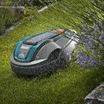 Robot tonte pelouse : votre comparatif TOP 3 image 5 produit