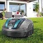 Robot tonte pelouse : votre comparatif TOP 3 image 6 produit