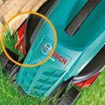 Tondeuse à gazon électrique mulching : comment acheter les meilleurs produits TOP 2 image 3 produit