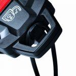 Tondeuse à gazon électrique mulching : comment acheter les meilleurs produits TOP 6 image 4 produit