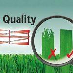 Tondeuse à pousser, comment acheter les meilleurs produits TOP 0 image 2 produit