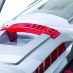 Tondeuse electrique grande largeur de coupe, faire le bon choix TOP 4 image 1 produit