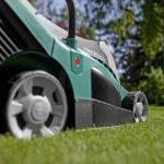 Tondeuse hélicoïdale batterie, notre comparatif TOP 5 image 4 produit