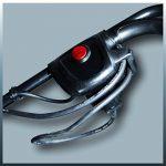 Tondeuse hélicoïdale électrique - choisir les meilleurs produits TOP 5 image 2 produit