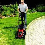 Tracteur tondeuse garden ; notre comparatif TOP 3 image 3 produit