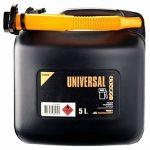 Universal 577616419 Kit de démarrage tondeuse à gazon thermique de la marque Universal image 2 produit